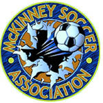 McKinney Soccer Association